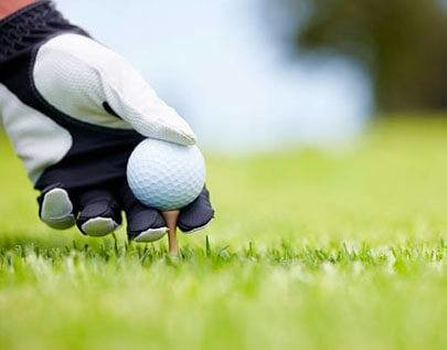 best Golf betting odds comparison for Australian punters on this page