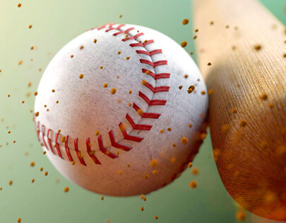 Baseball betting odds comparison at OddsDigger Australia