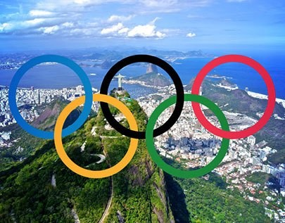 best Olympic Games betting odds comparison for Australian punters on this page