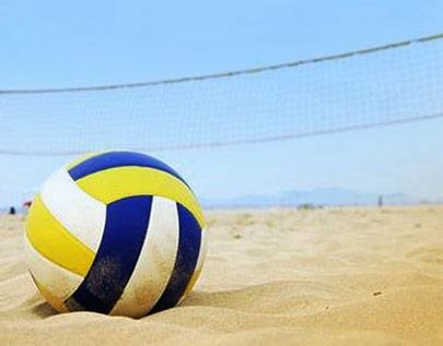 best Beach Volley betting odds comparison for Australian punters on this page