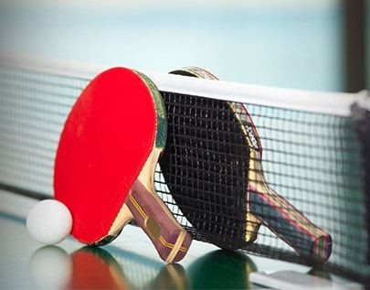 best Table Tennis betting odds comparison for Australian punters on this page