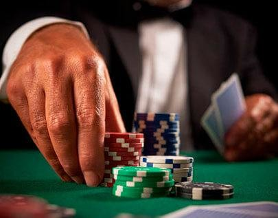 best Poker betting odds comparison for Australian punters on this page