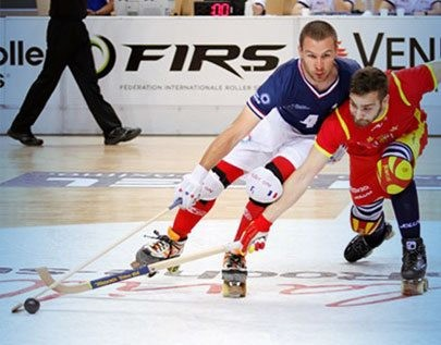 best Rink Hockey betting odds comparison for Australian punters on this page