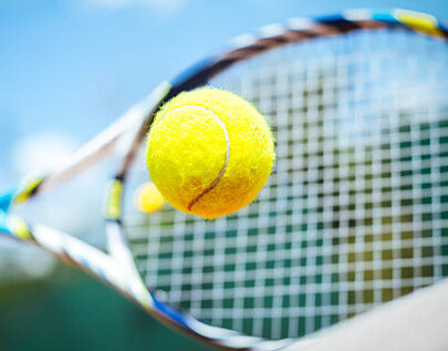 Tennis betting odds comparison at OddsDigger Australia