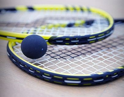 best Squash betting odds comparison for Australian punters on this page
