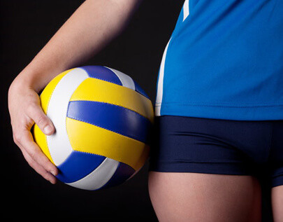 Volleyball betting odds comparison at OddsDigger Australia