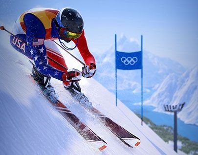 best Winter Olympic Games betting odds comparison for Australian punters on this page