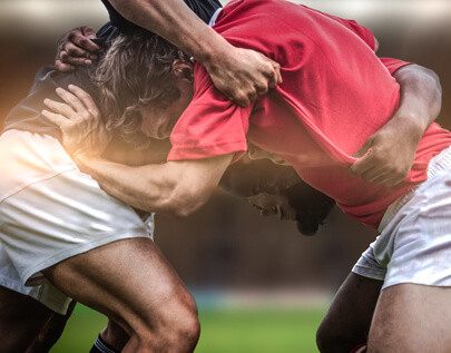 Rugby Union betting odds comparison at OddsDigger Australia