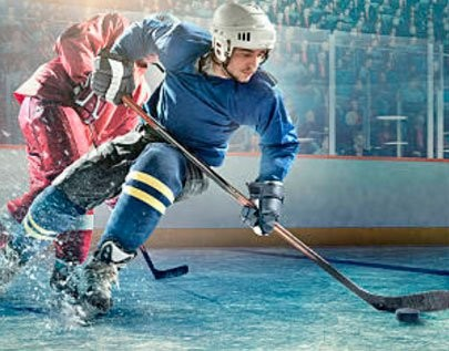best Ice Hockey betting odds comparison for Australian punters on this page