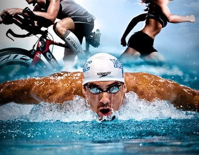 best Triathlon betting odds comparison for Australian punters on this page