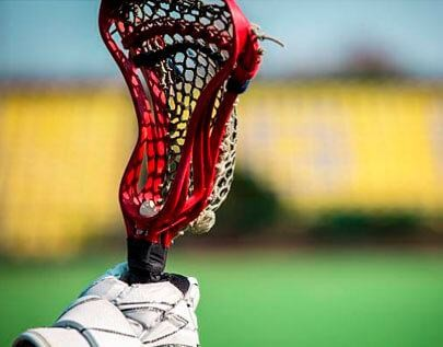 best Lacrosse betting odds comparison for Australian punters on this page
