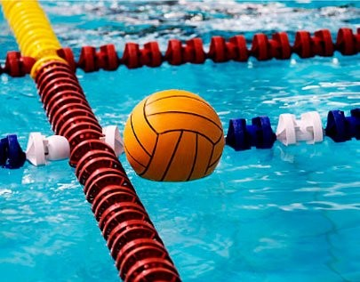 best Water Polo betting odds comparison for Australian punters on this page