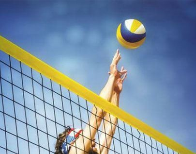 best Beach Volley betting odds comparison for Canada on this page