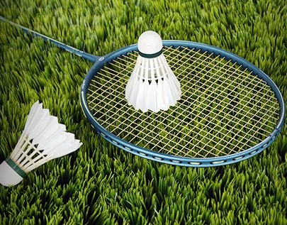best Badminton betting odds comparison for Canada on this page