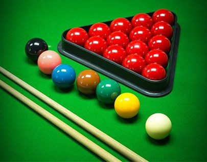 best Snooker betting odds comparison for Canada on this page