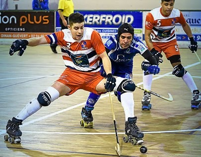 best Rink Hockey betting odds comparison for Canada on this page