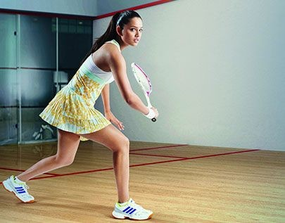 best Squash betting odds comparison for Canada on this page