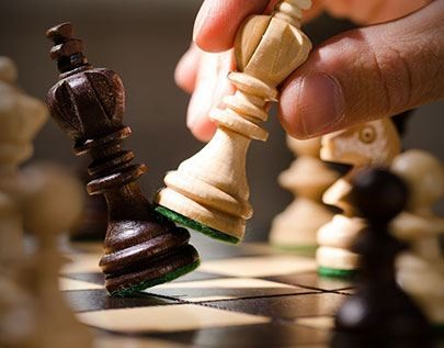 best Chess betting odds comparison for Canada on this page