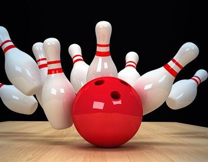best Ten Pin Bowling betting odds comparison for Canada on this page