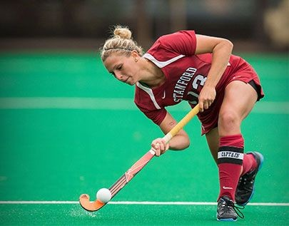 best Field Hockey betting odds comparison for Canada on this page