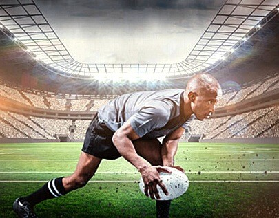 Rugby Union betting odds