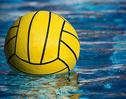 best Water Polo betting odds comparison for Canada on this page
