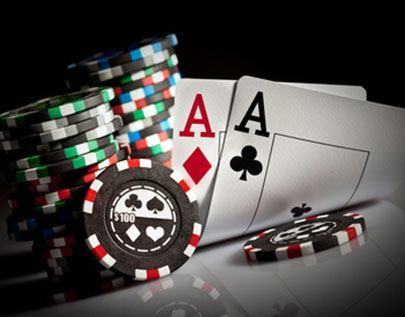 best Poker betting odds comparison for Canada on this page