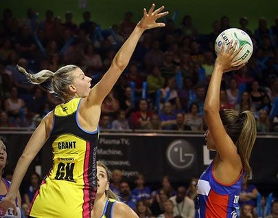 best Netball betting odds comparison for Canada on this page
