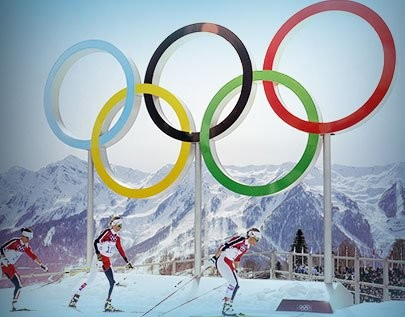 best Winter Olympic Games betting odds comparison for Canada on this page
