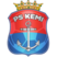Palloseura Kemi Kings