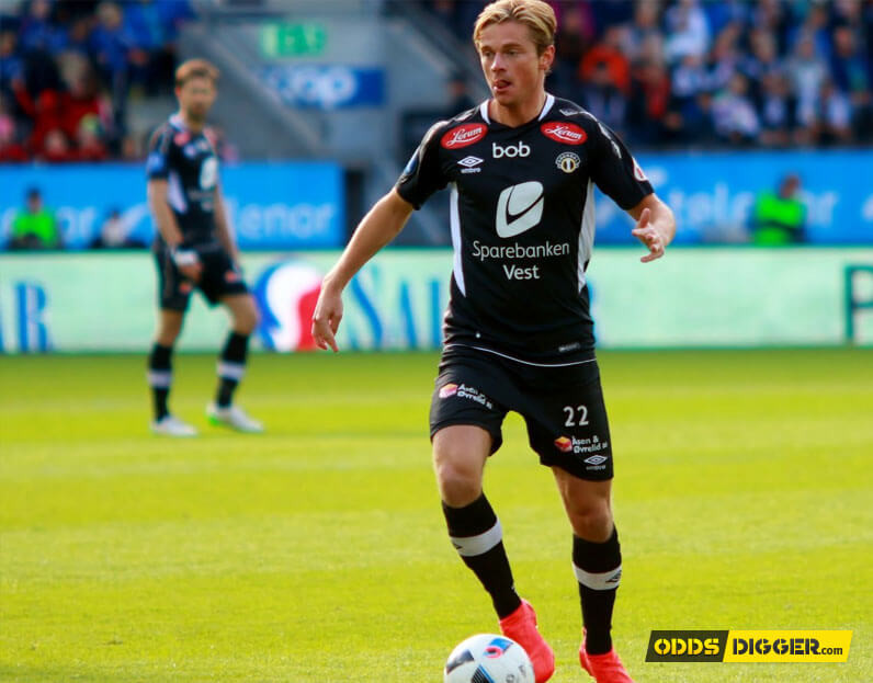 Sogndal vs Aalesund Match Preview, Predictions, Betting