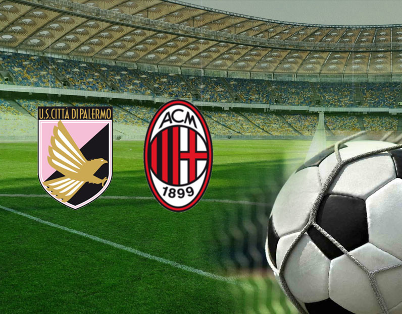 Ac milan palermo betting tips professional soccer betting tipsters