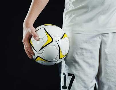 Fussball Wetten im Vergleich