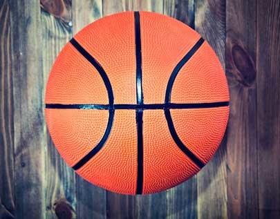 Basketball Wetten im Vergleich