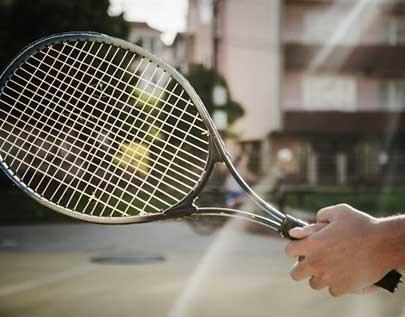 Tennis Wetten im Vergleich