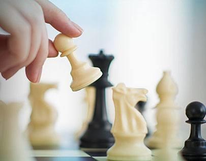 beste Schach Wetten und Wettquoten im Vergleich für Deutschland