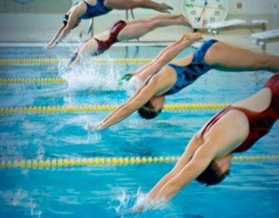 beste Schwimmen Wetten und Wettquoten im Vergleich für Deutschland