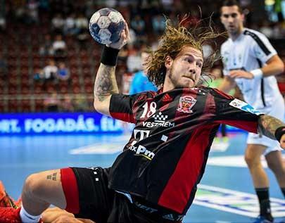 Handball Wetten im Vergleich