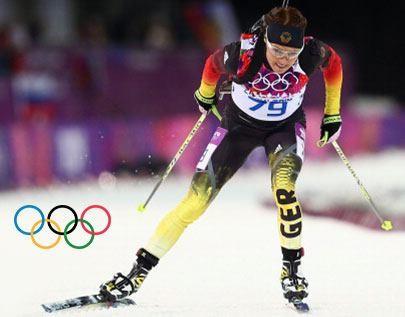 beste Olympische Winterspiele Wetten und Wettquoten im Vergleich für Deutschland