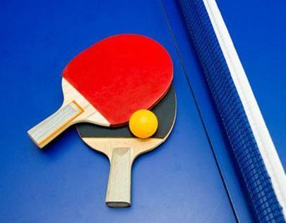 beste Tischtennis Wetten und Wettquoten im Vergleich für Deutschland