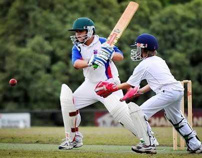 Cricket Wetten im Vergleich