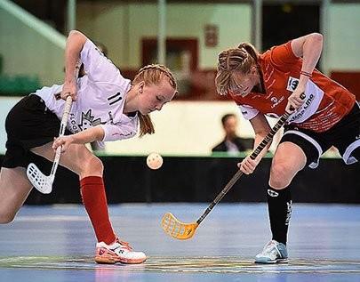 beste Unihockey Wetten und Wettquoten im Vergleich für Deutschland
