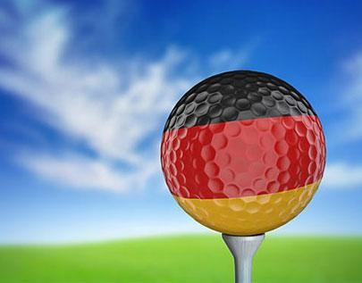 beste Golf Wetten und Wettquoten im Vergleich für Deutschland