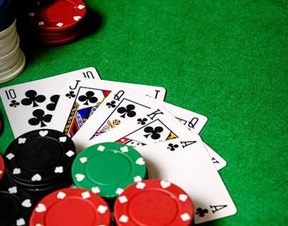 beste Poker Wetten und Wettquoten im Vergleich für Deutschland
