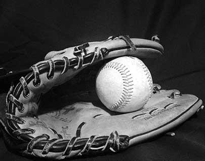 Baseball Wetten im Vergleich