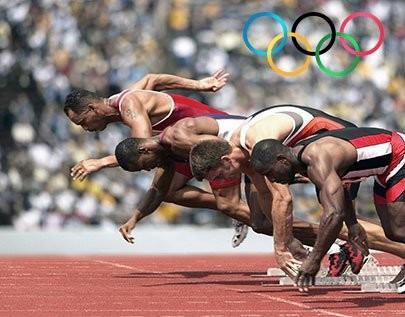 beste Olympische Spiele Wetten und Wettquoten im Vergleich für Deutschland