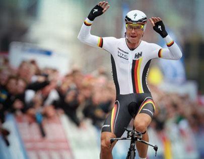 beste Radsport Wetten und Wettquoten im Vergleich für Deutschland