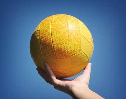 Volleyball Wetten im Vergleich