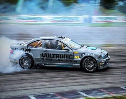beste Motorsport Wetten und Wettquoten im Vergleich für Deutschland