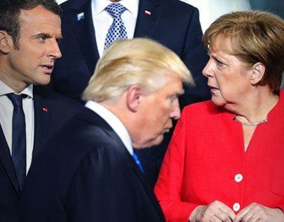 beste Politik Wetten und Wettquoten im Vergleich für Deutschland